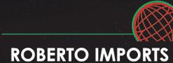 Roberto Imports