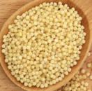 Grains Image