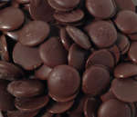 Confectionery- Food Service Image