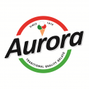 Icecream- Aurora Gelato- Foodservice Image