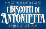 Biscuits/ Wafers Image