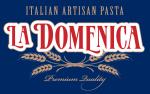 Pasta- La Domenica Image