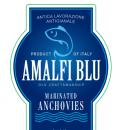 Anchovies- Amalfi Blu Image
