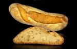 Breads- Frozen Image