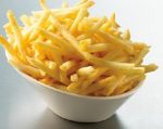Potato chips- Food service Image