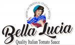 Tomatoes Organic- Bella Lucia Image