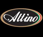 Antipasti- Altino Image