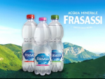 Water- Frasassi Image