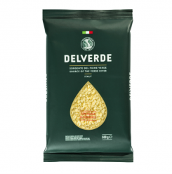 Delverde - Stelline 73 500gr Image