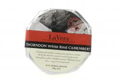 Camembert- Thorndon Image