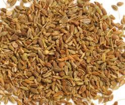 Aniseeds (Turkey) 1kg Image