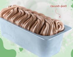 Aurora - Chocolate 5Ltr Image