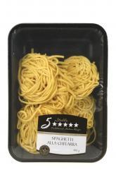 5 Stelle - Spaghetti alla Chitarra 400gr Image