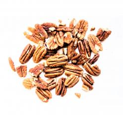 Nuts- Pecan (Aust) 1kg Image