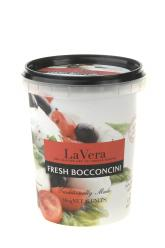 La Vera - Bocconcini Fresh 360gr Image
