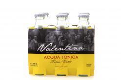 Valentina- Tonic 6pk Image
