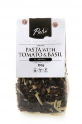 Pietro Gourmet- Tomato & Basil Mix Image