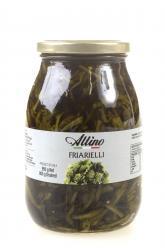 Altino- Friarielli (Broccolini) Image