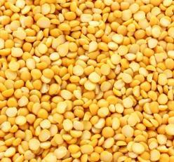 Split Peas Yellow 1kg Image