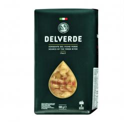 Delverde - Tortiglioni 37 500gr Image