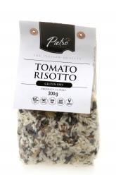 Pietro Gourmet- Tomato Image