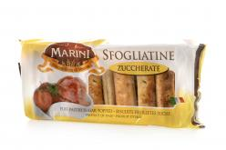 Marini - Sglogliatine Zuccherate 200gr Image