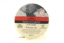 Pecorino Fresh- Plain Image