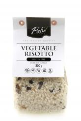 Pietro Gourmet- Vegetable Mix Image