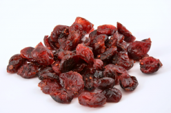 Cranberries Dry (USA) 500gr Image
