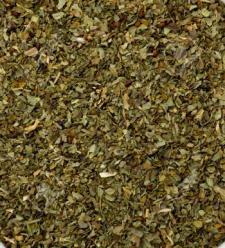 Basil Dry (Egypt) 500gr Image