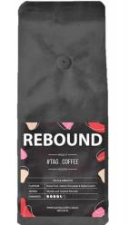 #Tag Coffee- REBOUND 500gr Image