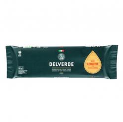 Delverde - Linguine 11 500gr Image