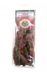 Filipone Organic- Chillies Image