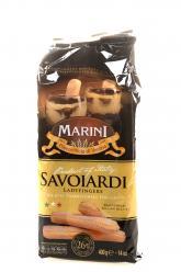 Marini- Savoiardi Image