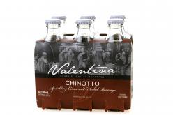 Valentina- Chinotto 6pk Image