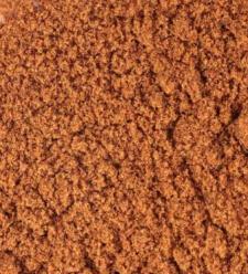 Nutmeg Powder (India) 1kg Image