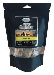 Aussie Bush Bar Share Pack Kakadu Plum 150gr Image