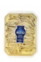 Amalfi Blu - White Anchovies 1kg Image