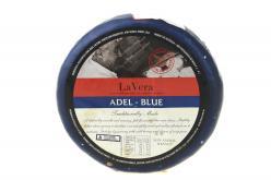 La Vera - Blue Vein Adelaide Blue R/W 2kg Image