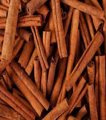Cinnamon Sticks (Sri Lanka) 1kg Image