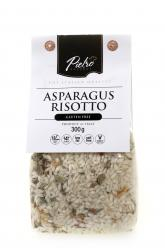 Pietro Gourmet - Asparagus Risotto 300gr Image