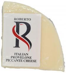 Italian Provolone Piccante 500gr Image