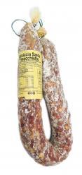 Salsiccia Sarda Fennel Free Range R/W 500gr Image