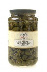 Giuliano- Caperberries Image