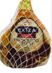 Prosciutto Italian- Eliza Image