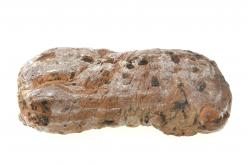 Allied- Fruit Rich Loaf Image