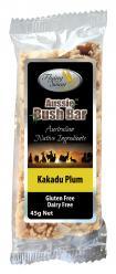 Aussie Bush Bar- Kakadu Plum 45gr Image