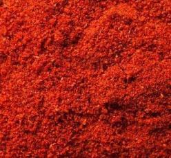 Chilli Powder (India) 1kg Image