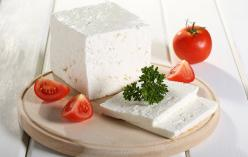 Australian Feta per kilo Image