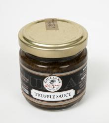 Truffle sauce Image